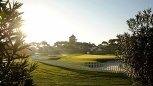 Maxx Royal Belek Golf & Spa 5* (Белек) 2