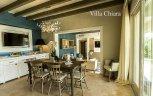 Villa del Parco & Spa 5* (о. Сардиния)  13