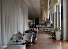 Pullman Pattaya Hotel G 5* (Паттайя) 44