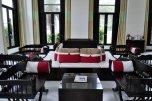 Kacha Resort 3* (Ко Чанг) 2