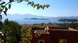 Candia Park Village 4* (Агиос Николаос) 14