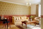 Premier Luxury Resort 5* (Банско) 17