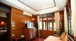 Coral Cove Chalet 3* (Самуи) 12
