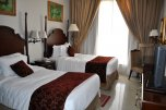 Gloria Hotel 5* (Дубай) 14