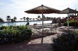Dessole Pyramisa Resort 5* (Шарм-Эль-Шейх) 17