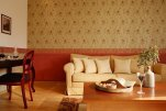 Premier Luxury Resort 5* (Банско) 15