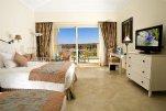 Sunrise Grand Select Crystal Bay Resort 5* (Хургада) 1