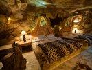 Caves Beach Resort 5* (Хургада) 12