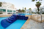 Tui Fun&Sun Comfort Beach Resort 5* (Кемер) 11
