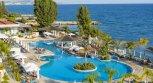 Royal Apollonia Beach (ex.Apollonia Beach) 5* (Лимассол) 28