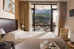 Premier Luxury Resort 5* (Банско) 13