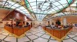Maritim Jolie Ville Golf & Resort 5* (Шарм-Эль-Шейх) 22