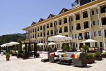 Club Hotel Phaselis Rose 5* (Кемер) 43