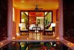 Centara Grand Beach Resort Phuket 5* (Пхукет) 28