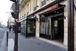 Opera Lafayette 3* (Париж) 1