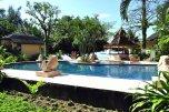 Coconut Beach Resort 3* (Ко Чанг) 16