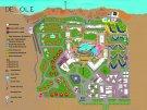 Dessole Pyramisa Resort 5* (Шарм-Эль-Шейх) 18