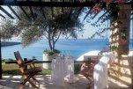 Coral Beach Paphos 5* (Пафос) 23