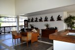 Bandara Resort & SPA 4* (Самуи) 1