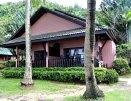 KC Grande Resort 4* (Ко Чанг) 43