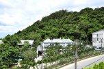 KC Grande Resort 4* (Ко Чанг) 72