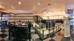 Hilton Bali 5* (Нуса Дуа) 2