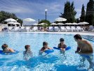 Valamar Club Tamaris 4* (Пореч) 20