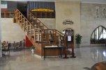 Swiss Inn Resort Dahab 4* (Дахаб) 2