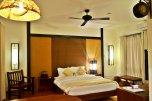 Muine Bay Resort 4* (Фантьет) 16