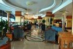 Grand Hotel Sharjah 4* (Шарджа) 1