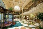 Grand Hotel Wien 5* (Вена) 7