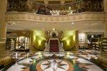Grand Hotel Wien 5* (Вена) 16