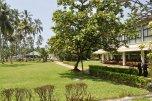 Villa Ocean View 4* (Ваддува) 26