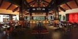 The O Resort & Spa 4* (Кандолим) 29