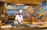 Dreams Punta Cana Resort & SPA 5* (Пунта-Кана) 19
