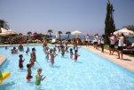Coral Beach Paphos 5* (Пафос) 6