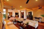 Muine Bay Resort 4* (Фантьет) 28