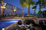 Grand Resort 5* (Лимассол) 22