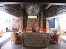 The O Resort & Spa 4* (Кандолим) 18
