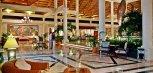 Gran Bahia Principe Bavaro Resort & SPA 5* (Пунта-Кана)  18