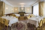 Astoria Vienna 4* (Вена) 3