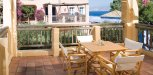 Candia Park Village 4* (Агиос Николаос) 11