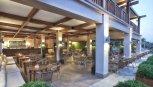 Akka Alinda Hotel 5* (Кемер) 28