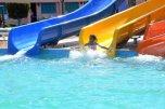 Le Pacha Resort 4* (Хургада) 4