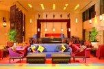 Grand Rotana Resort & Spa 5* (Шарм-Эль-Шейх) 35