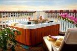 Sunrise Grand Select Crystal Bay Resort 5* (Хургада) 27