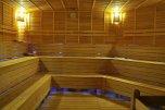 Akka Alinda Hotel 5* (Кемер) 2