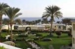 AA Grand Oasis Resort 4* (Шарм-Эль-Шейх) 10