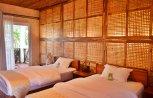 Muine Bay Resort 4* (Фантьет) 14