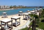 Sunrise Grand Select Crystal Bay Resort 5* (Хургада) 17